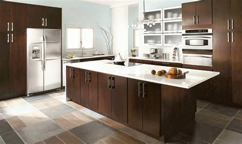 home depot kitchen cabinets design the most remarkable of home depot kitchen cabinets design 7092