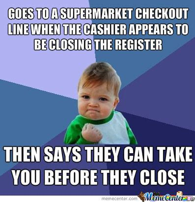 Grocery Store Meme - supermarket memes best collection of funny supermarket pictures