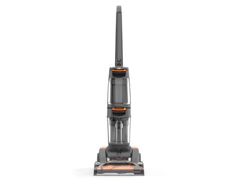 How To Clean A Vax Carpet Cleaner Carpet Cleaner With Dogs How Do You Clean Wool Berber I Mold Off My Installing Wood Floors Against To Black Mould From Dbest Tile Orlando Vax Model V 022 Olefin