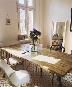 Stühle Im Eames Stil : die besten 17 bilder zu ausliebezumholz lieblingsm bel auf pinterest recycling eames st hle ~ Indierocktalk.com Haus und Dekorationen