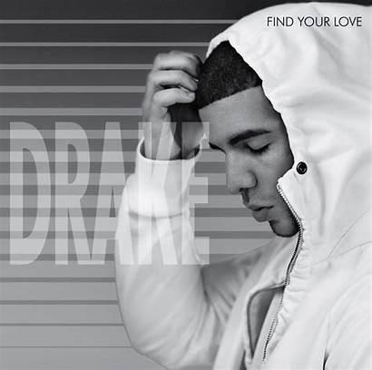 Drake Single Song Cdq Lovin Apart Leaks