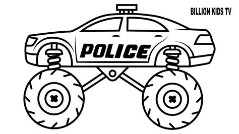 monster jam coloring pages monster truck coloring pages bitslice albanysinsanitycom