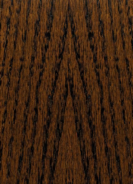 duraseal rosewood stain duraseal stain color chart the flooring artists
