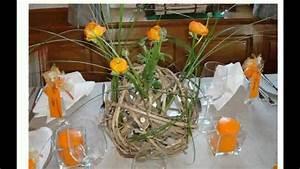 Tischdeko Zum Geburtstag : dekoration 50 geburtstag youtube ~ Watch28wear.com Haus und Dekorationen