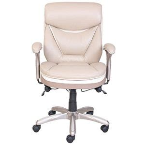 the essential serta executive office chair review because office also need to be designed with