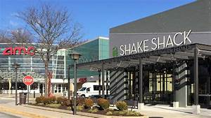 Shake Shack to open at Mall in Columbia | WBFF