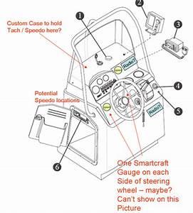 Smartcraft Sc1000 Wiring Diagram