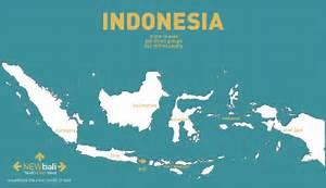 NEWbali » indonesia-map-logo Indonesia