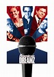 American Dreamz movie review & film summary (2006) | Roger ...