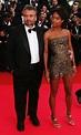 Virginie Silla in Cannes - My Blueberry Nights - Premiere ...