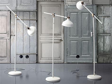 Ikea Le Ranarp by Nyhet Retro Ranarp Ikea Livet Hemma Inspirerande