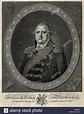 Frederick I Wurttemberg Stock Photo, Royalty Free Image ...