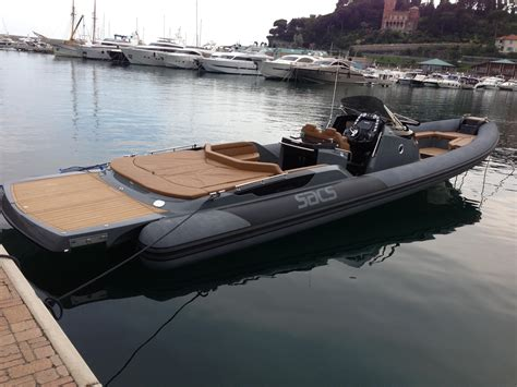 Boat Loans Uae by 2013 Sacs Strider 13 Power Boat For Sale Www Yachtworld