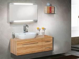 Badezimmermöbel Set Grau : badezimmerm bel set neuesten design kollektionen f r die familien ~ Whattoseeinmadrid.com Haus und Dekorationen