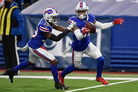 Bills beat Patriots on Newton's late fumble | Rome Daily ...