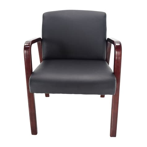 Office Chairs At Office Max by 89 Office Max Set Of 4 Office Chairs Chairs