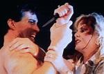 Imagini Vicious Kiss (1995) - Imagine 1 din 2 - CineMagia.ro
