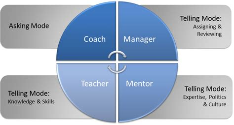 leadership coaching training options training