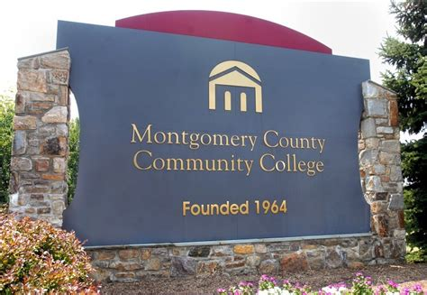 Montgomery County Community College's Software Developer. Big Cat Signs Of Stroke. Radiolucent Signs. Kid Room Signs. Downs Signs Of Stroke. Beauty Signs. Body Worksheet Signs. Basketball Court Signs Of Stroke. Dry Mouth Signs