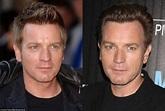 凍齡?! 你能猜出哪張是明星們10年前的照片嗎? - 自由娛樂