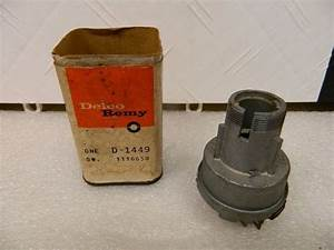 Ignition Systems For Sale    Find Or Sell Auto Parts