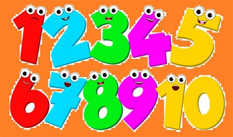 grade  mathematics  kids  math worksheets