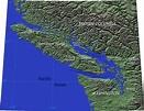 File:Vancouver-island-relief.jpg - Wikipedia
