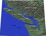 Mediakänd späckhuggare i Kanada avled i olycka - Wikinews