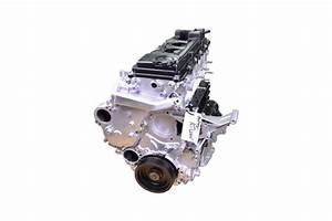 Renault Creil : moteurs renault mascott l vehicules oise ~ Gottalentnigeria.com Avis de Voitures