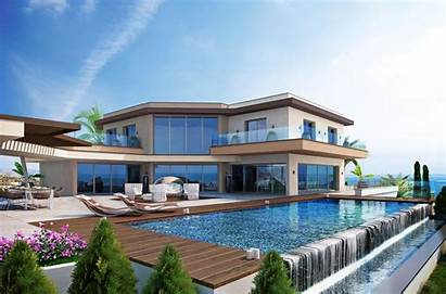 Property Estate Cyprus Houses Residential Properties Services