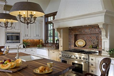 when to replace kitchen cabinets countryside 1714