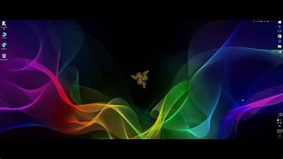 Razer Chroma Rgb Background Pc 1080p Wallpapers
