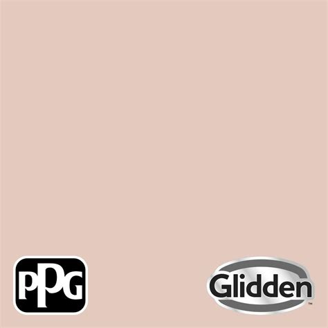 ppg timeless 8 oz ppg1068 3 sultan sand semi gloss
