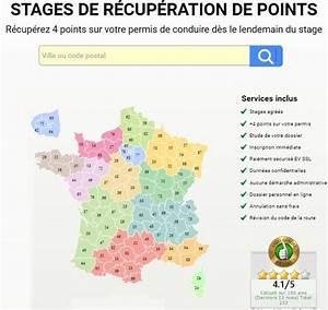 Stage De Récupération De Point : stage r cup ration de point code de la route gratuit ~ Medecine-chirurgie-esthetiques.com Avis de Voitures