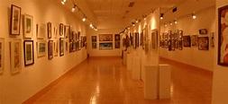 Delhi Colleg of Art   DCA   AFA India no 1 institute for ...