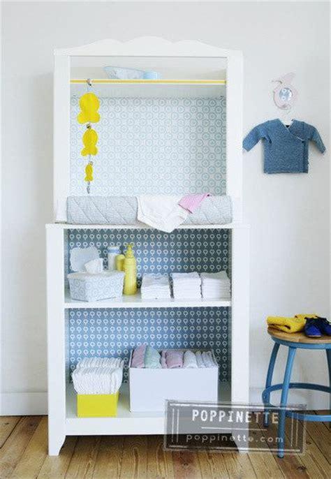 Ikea Kinderzimmer Le by Die Besten 25 Hensvik Ideen Auf Ikea