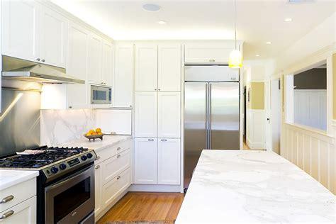 floor to ceiling kitchen cabinets floor to ceiling kitchen cabinets kitchen contemporary