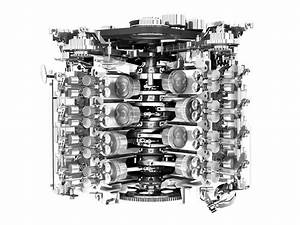 2010 Jaguar Xf Engine Diagram