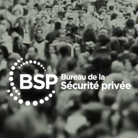 bureau de securite privee copibec gestion collective des droits de reproduction