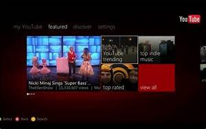 Google Explains Why YouTube App Is Not On Xbox One At Launch