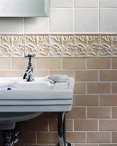 Metro Fliesen Bad : metro fliesen badezimmer ~ Sanjose-hotels-ca.com Haus und Dekorationen