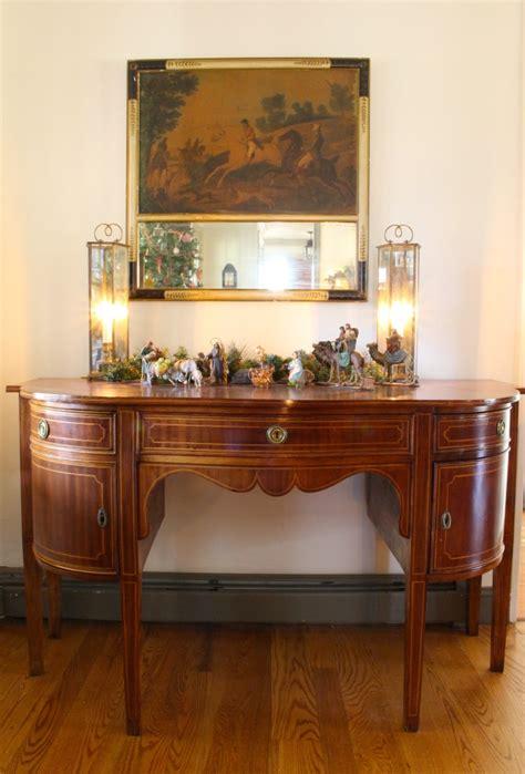 traditional furniture   modern home vintage