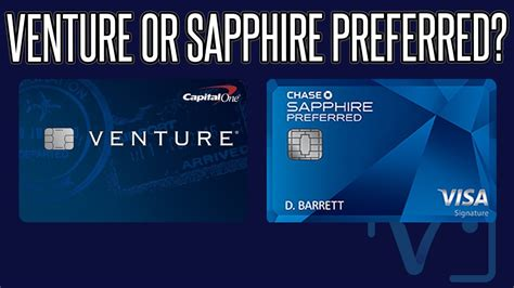 Mar 17, 2021 · the consensus is that you need to have a good to excellent fico score (670 to 850) to obtain the capital one quicksilver cash rewards credit card. NEW Capital One Venture Card vs Chase Sapphire Preferred - YouTube