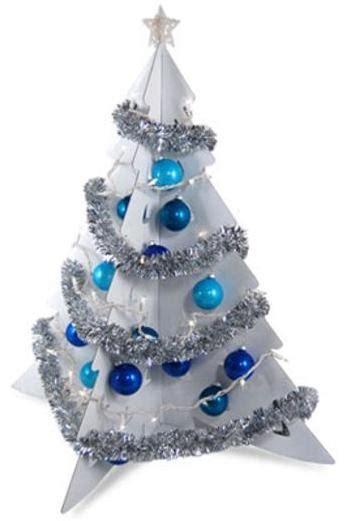 ideas  una navidad  poco mas responsable desenchufados