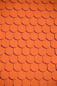 Clay Roof Tiles Home Depot by Red Tile Roof Of Red Tiles On A White Background 3d
