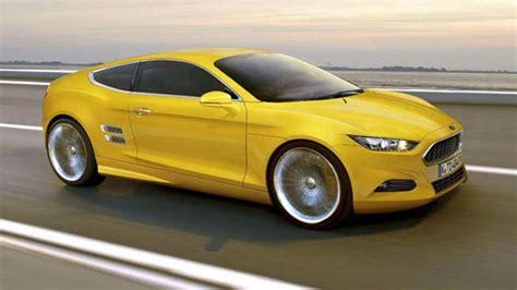 ford capri  rating review  price car review