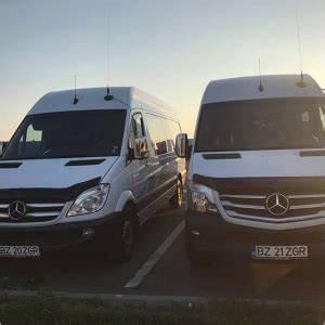 Transport Persoane Germania Romania : nou pe ghiozdane scolare herlitz ~ Jslefanu.com Haus und Dekorationen