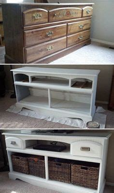 tv stand corner ideas  pinterest corner tv