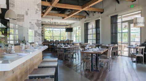 interior designer san diego pizza san diego north county interior design san diego north county