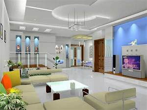 thated roof bungalow house interior designs bungalow house With z house interior design